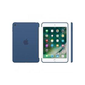 apple-etui-silicone-case