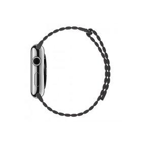 apple-pasek-skorzany-m-do-koperty42