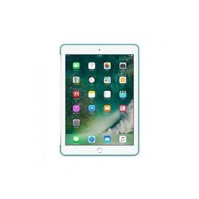 apple-etui-silicone-case-ipadpro9,7cala