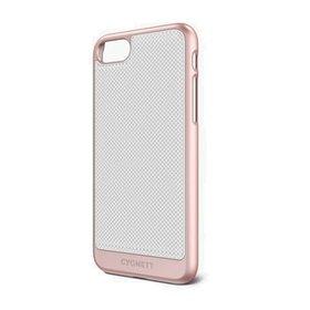 etui-aluminiowe-cygnett-urbanshield-iphone7