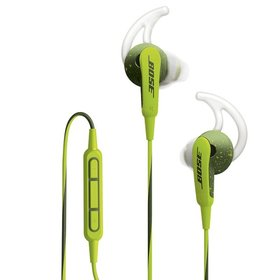 Słuchawki Bose SoundSport