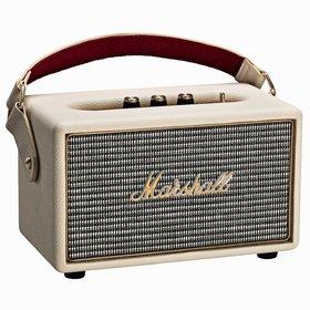 Głośnik Marshall Kilburn