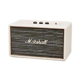Głośnik Marshall Acton