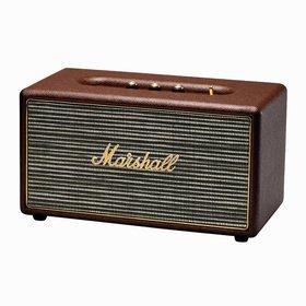 Głośnik Marshall Stanmore Bluetooth 2016