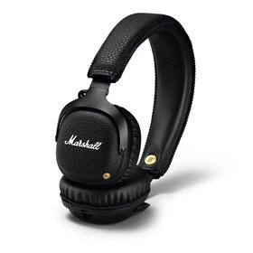 Słuchawki Marshall MID bluetooth
