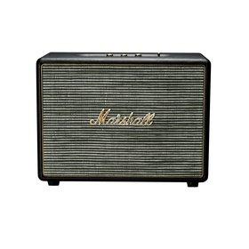 Głośnik Marshall Woburn