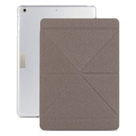 """Etui Moshi VersaCover Origami do iPad 9.7"""" (2017)"""