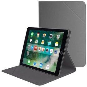 """Etui Tucano Minerale do iPad 9,7"""" (2017)"""