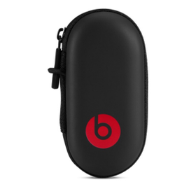 Etui Beats Powerbeats2