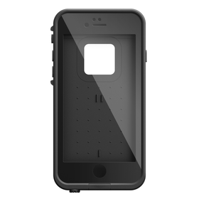 Obudowa Ochronna LifeProof Fre iPhone 6 / 6s Plus