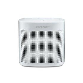 Głośnik bezprzewodowy Bose Soundlink Color II
