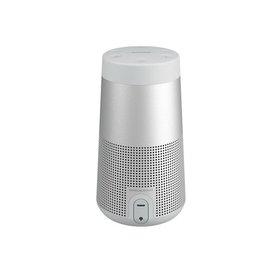 Głośnik Bose Soundlink Revolve Bluetooth