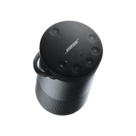 Głośnik Bose Soundlink Revolve+ Bluetooth
