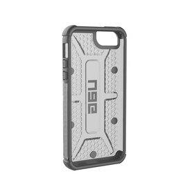 Obudowa ochronna UAG Composite do iPhone 5 5S SE
