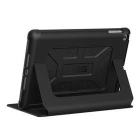 "Obudowa ochronna UAG Metropolis do iPad 9,7"" (2017)"