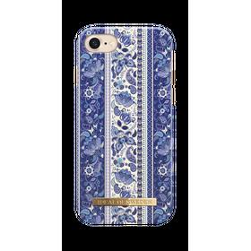 Etui iDeal Fashion Case do iPhone 6 6s 7 8