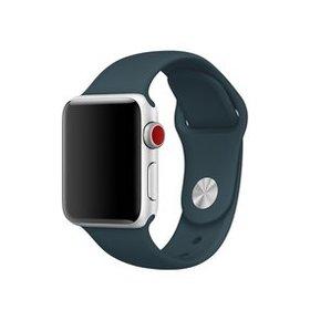 Pasek sportowy Apple Watch do koperty 42 mm