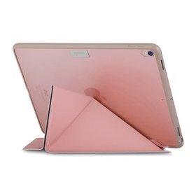 Etui Moshi VersaCover Origami do iPad Pro 10.5