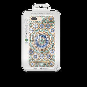 Etui iDeal Fashion Case do iPhone 6 Plus, 6s Plus, 7 Plus, 8 Plus