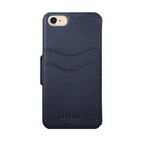 Etui z klapką Fashion Wallet do iPhone 6 6s 7 8