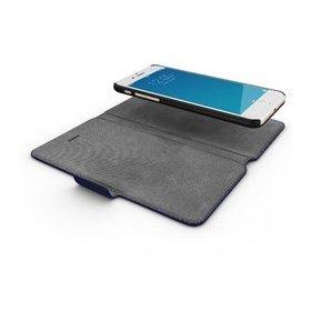 Etui z klapką iDeal Fashion Wallet do iPhone 6 Plus, 6s Plus, 7 Plus, 8 Plus