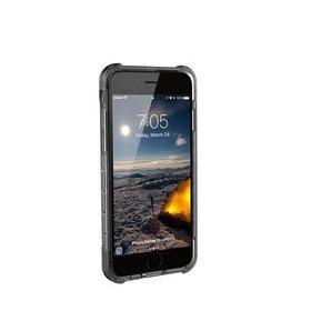 Obudowa ochronna UAG Plyo do iPhone  6 6s 7 8