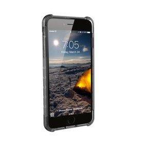 Obudowa ochronna UAG Plyo do iPhone  6 / 6s / 7 / 8 Plus