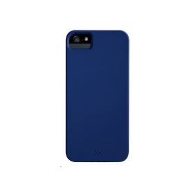 case-mate Barely There blue