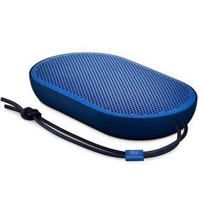 Głośnik przenośny B&O BeoPlay P2