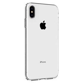 Spigen Liquid Crystal do iPhone Xs