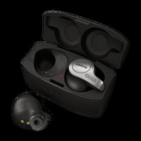 Słuchawki Jabra Elite 65t Bluetooth