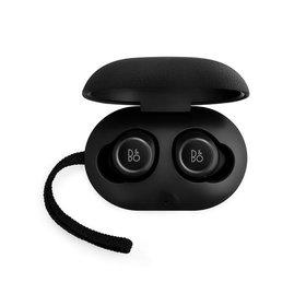 Słuchawki bezprzewodowe B&O BeoPlay E8