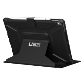 "Obudowa ochronna UAG Metropolis do iPad 10,5"""