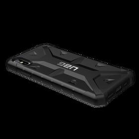 Obudowa ochronna UAG Pathfinder