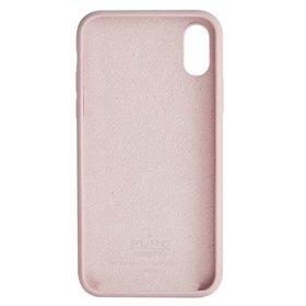 PURO ICON Cover iPhone Xs Max