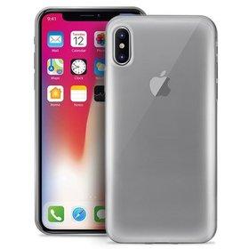 Etui PURO Plasma Cover do iPhone Xs Max