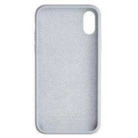 Etui PURO ICON Cover do iPhone X / Xs