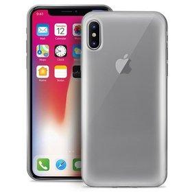 Etui PURO Plasma Cover do iPhone X / Xs
