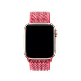 Pasek sportowy Apple Watch do koperty 38 mm