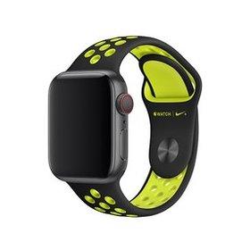 Pasek sportowy Apple Watch do koperty 38 mm