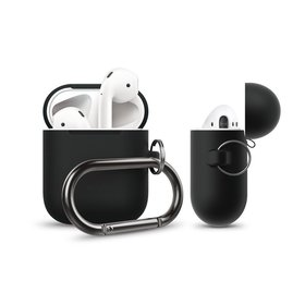 Etui elago Silicone Hang Case do AirPods