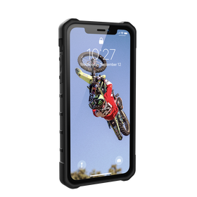 Obudowa ochronna UAG Pathfinder do iPhone Xr