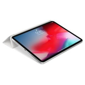 Apple Smart Folio do iPad Pro 11 cali