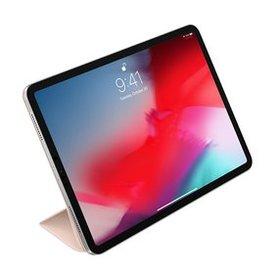 Apple Smart Folio do iPad Pro 11 cali