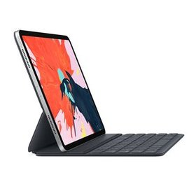 Etui Smart Keyboard Folio do iPad Pro 11 cali