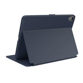 "Etui Speck Balance Folio do iPad Pro 11"""