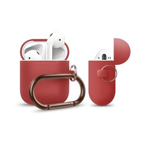 Etui elago Silicone Case do AirPods