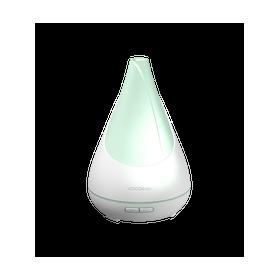 VOCOlinc Smart Aroma Diffuser