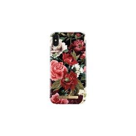 Etui iDeal Fashion Case do iPhone Xs Max