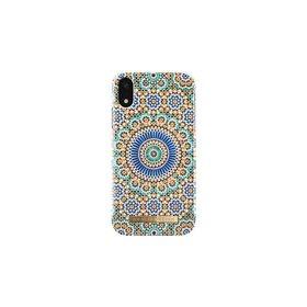 Etui iDeal Fashion Case do iPhone Xr